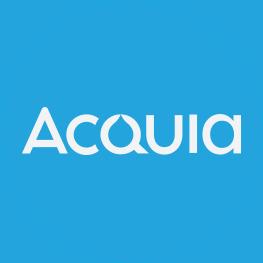 Acquia_Round